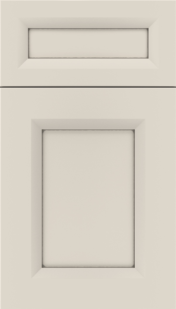 kenna_5pc_maple_recessed_panel_cabinet_door_drizzle_pewter