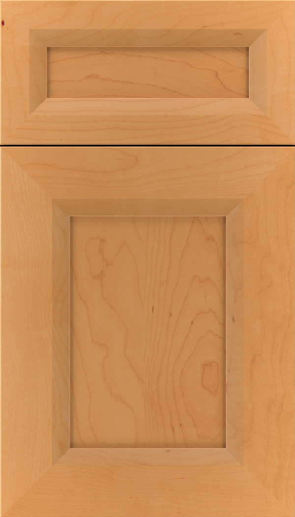 kenna_5pc_maple_recessed_panel_cabinet_door_ginger