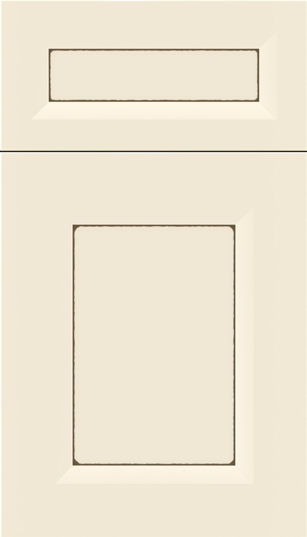 kenna_5pc_maple_recessed_panel_cabinet_door_seashell_smoke