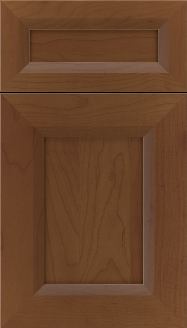 kenna_5pc_maple_recessed_panel_cabinet_door_sienna