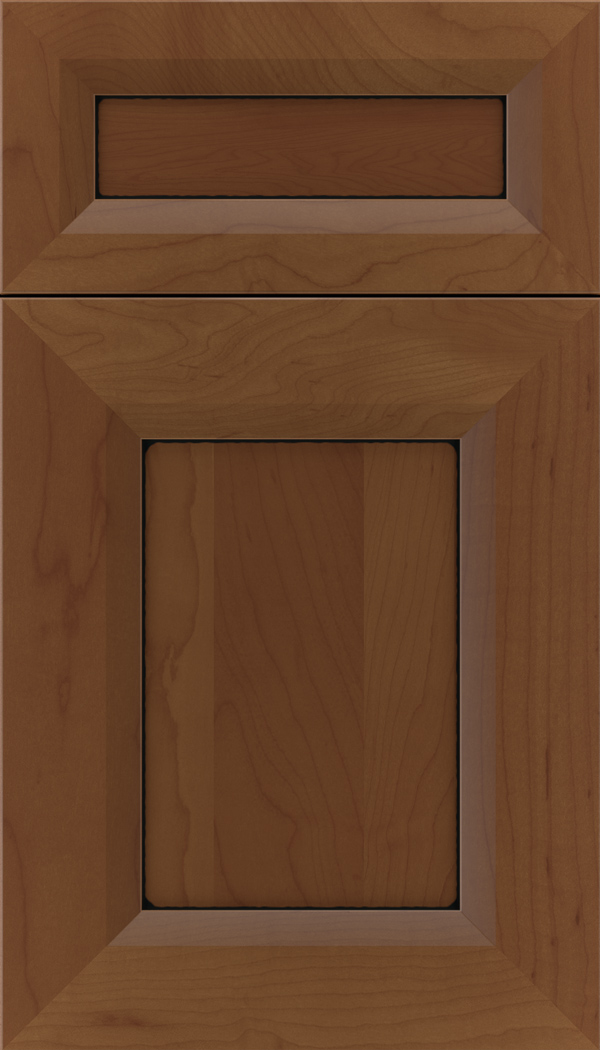 kenna_5pc_maple_recessed_panel_cabinet_door_sienna_black