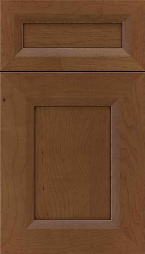 kenna_5pc_maple_recessed_panel_cabinet_door_sienna_mocha