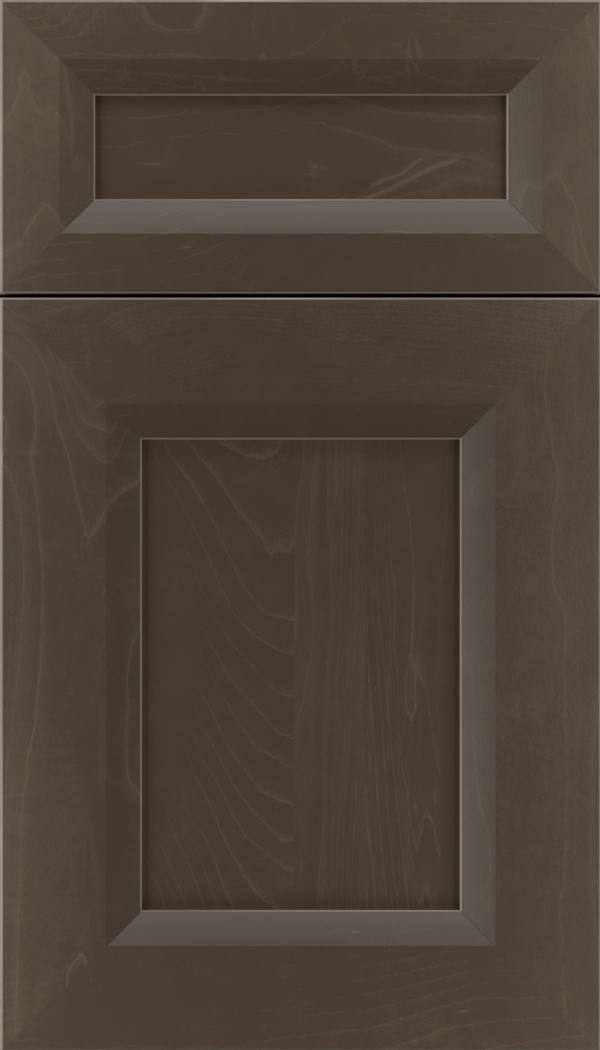 kenna_5pc_maple_recessed_panel_cabinet_door_thunder