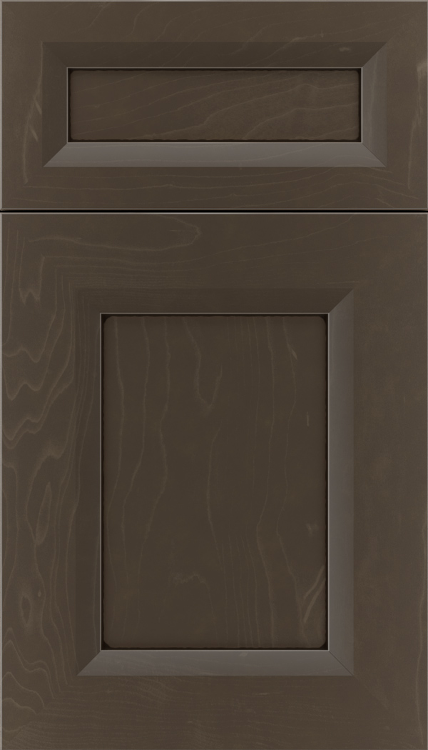 kenna_5pc_maple_recessed_panel_cabinet_door_thunder_black