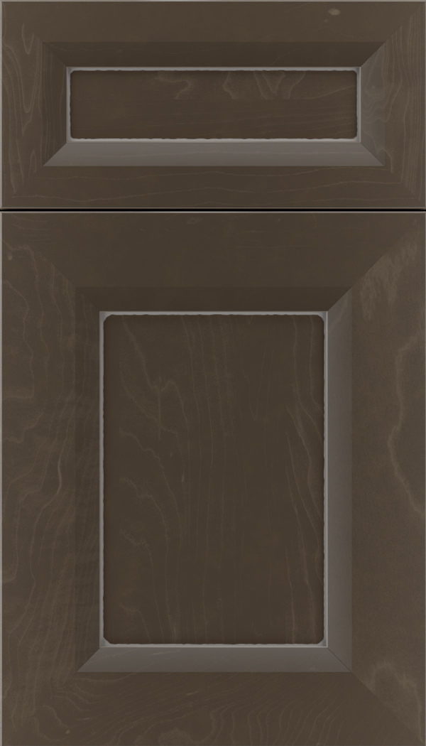 kenna_5pc_maple_recessed_panel_cabinet_door_thunder_pewter