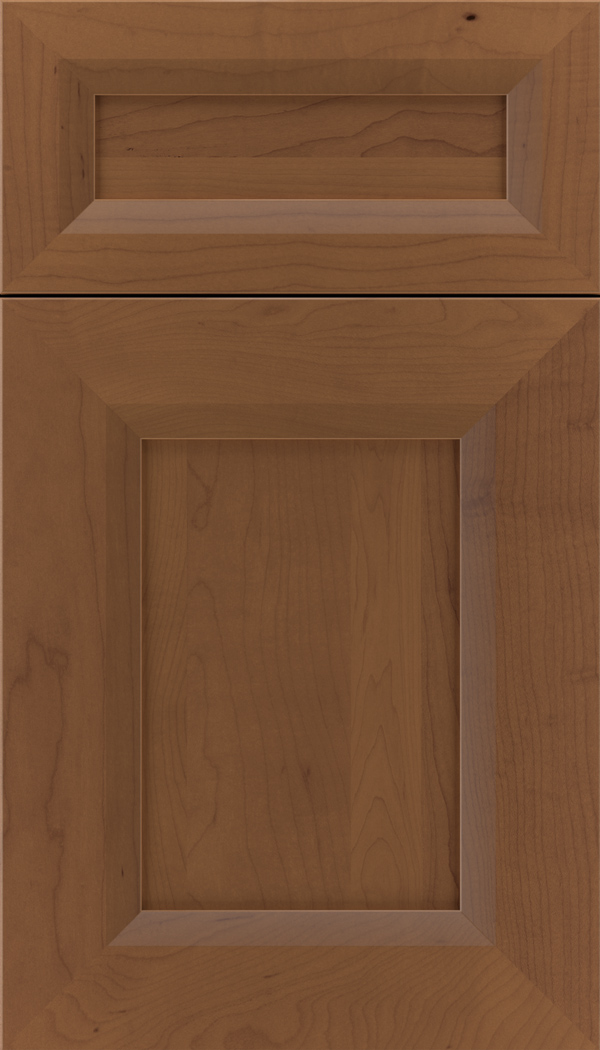 kenna_5pc_maple_recessed_panel_cabinet_door_toffee