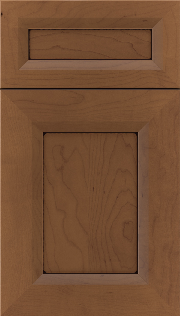 kenna_5pc_maple_recessed_panel_cabinet_door_toffee_black