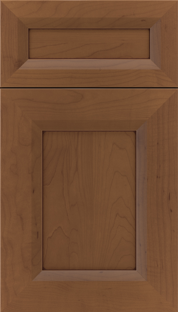 kenna_5pc_maple_recessed_panel_cabinet_door_toffee_mocha