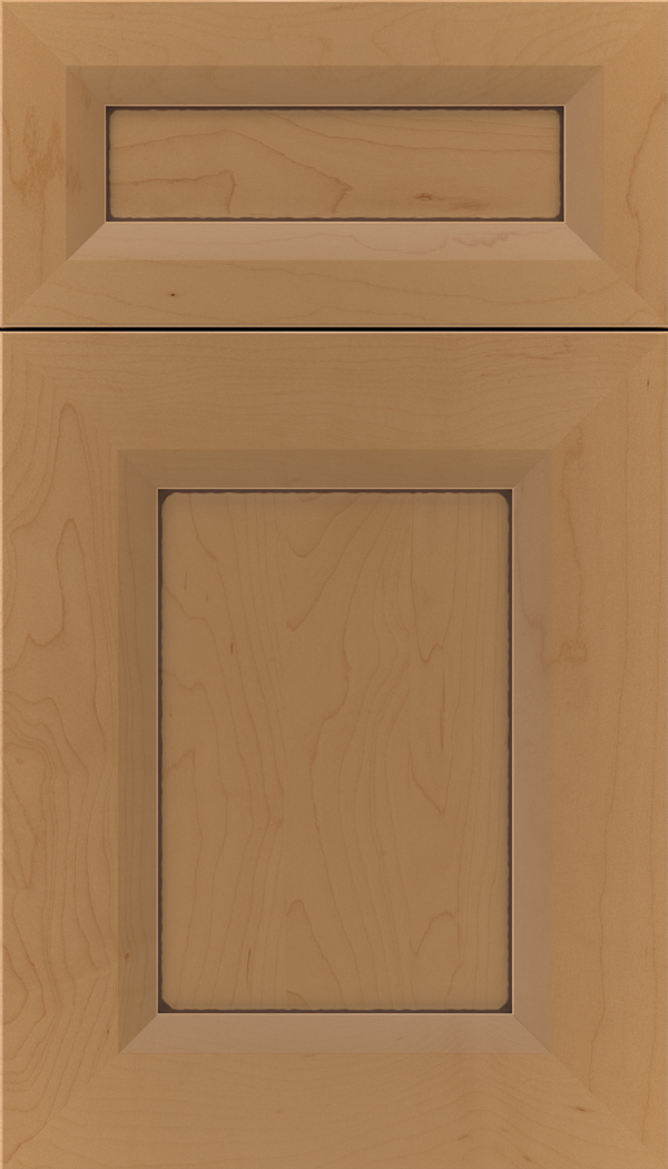 kenna_5pc_maple_recessed_panel_cabinet_door_tuscan_mocha