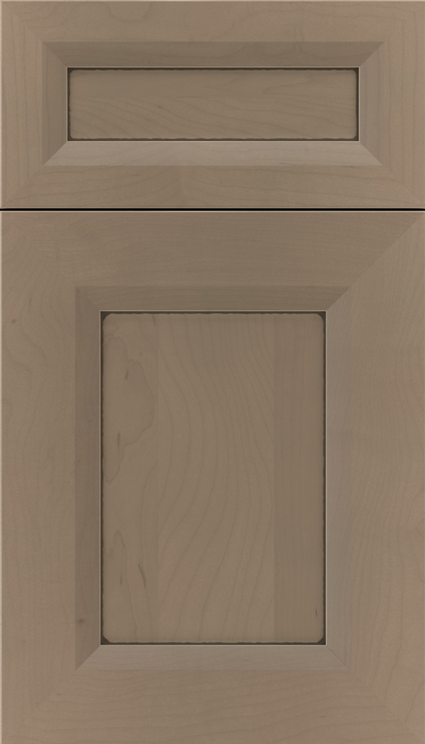 kenna_5pc_maple_recessed_panel_cabinet_door_winter_black