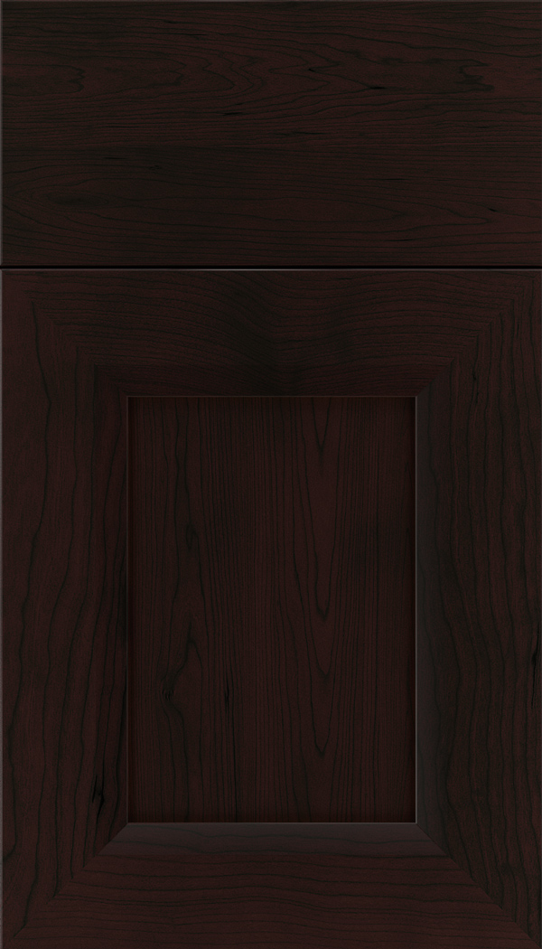 kenna_cherry_recessed_panel_cabinet_door_espresso