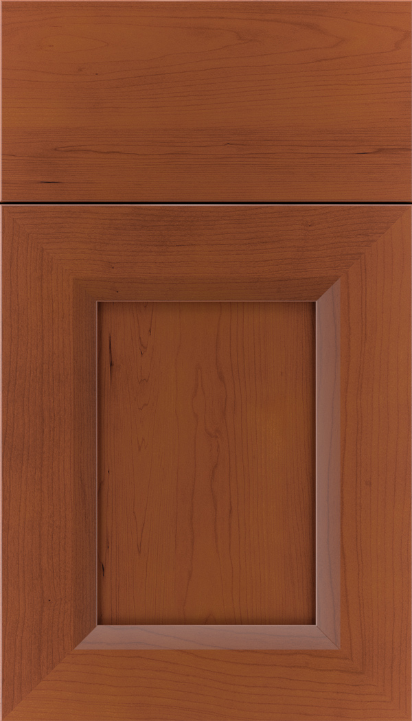 kenna_cherry_recessed_panel_cabinet_door_russet