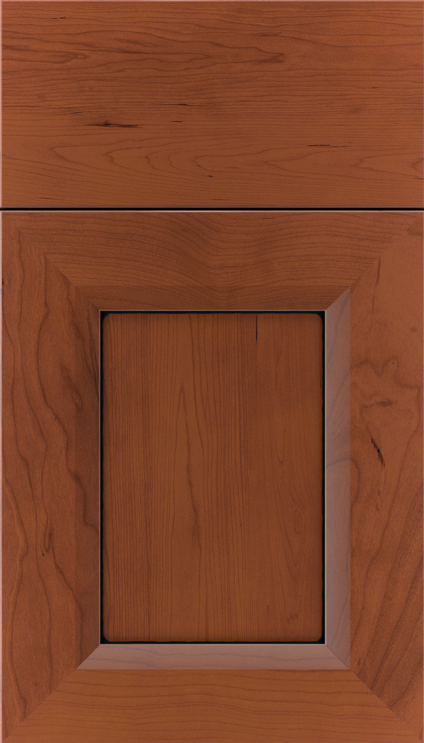 kenna_cherry_recessed_panel_cabinet_door_russet_black