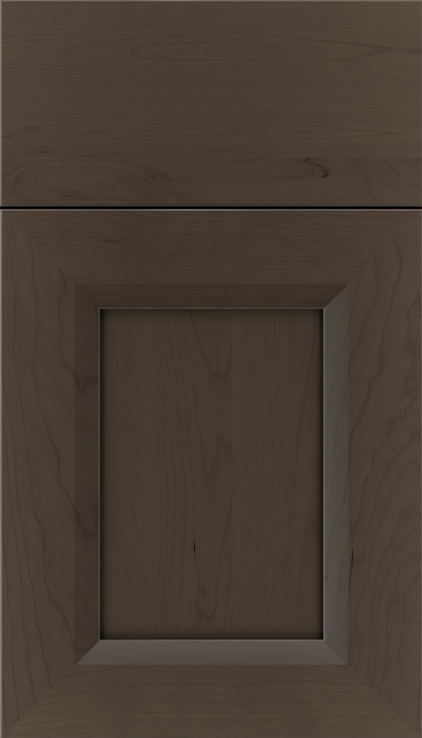 kenna_cherry_recessed_panel_cabinet_door_thunder