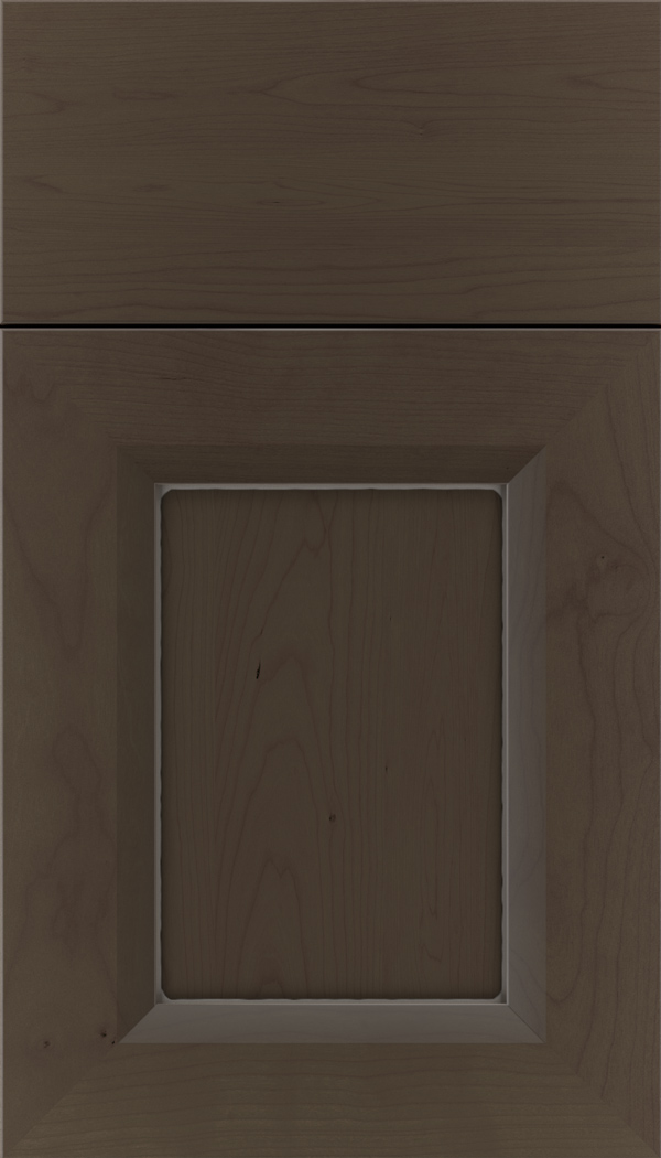 kenna_cherry_recessed_panel_cabinet_door_thunder_pewter