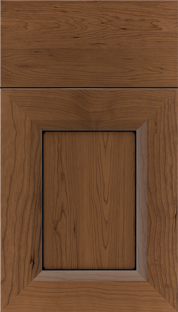 kenna_cherry_recessed_panel_cabinet_door_toffee_black