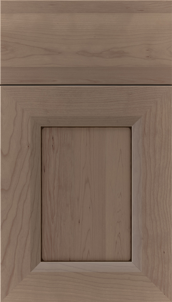 kenna_cherry_recessed_panel_cabinet_door_winter_black