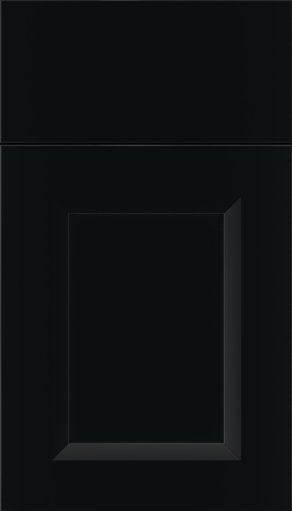 kenna_maple_recessed_panel_cabinet_door_black