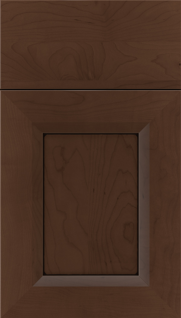 kenna_maple_recessed_panel_cabinet_door_cappuccino_black