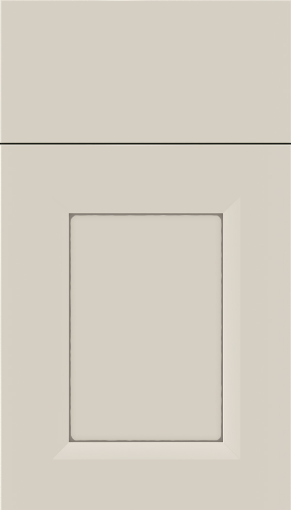 kenna_maple_recessed_panel_cabinet_door_cirrus_pewter