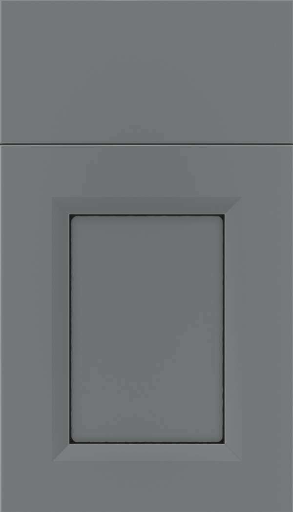 kenna_maple_recessed_panel_cabinet_door_cloudburst_black