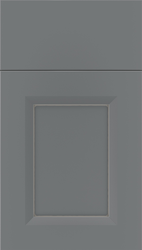 kenna_maple_recessed_panel_cabinet_door_cloudburst_pewter