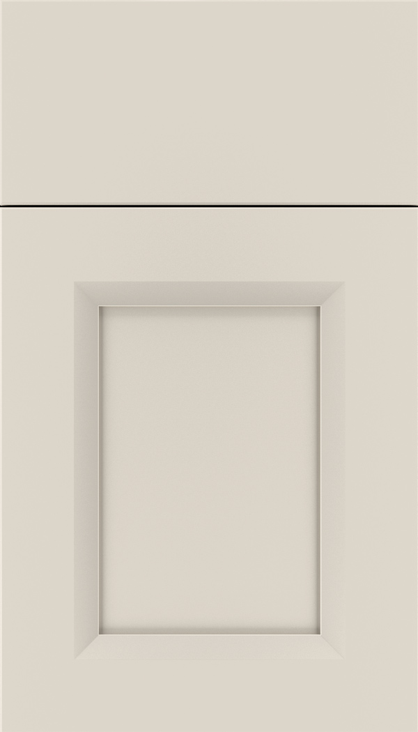 kenna_maple_recessed_panel_cabinet_door_drizzle