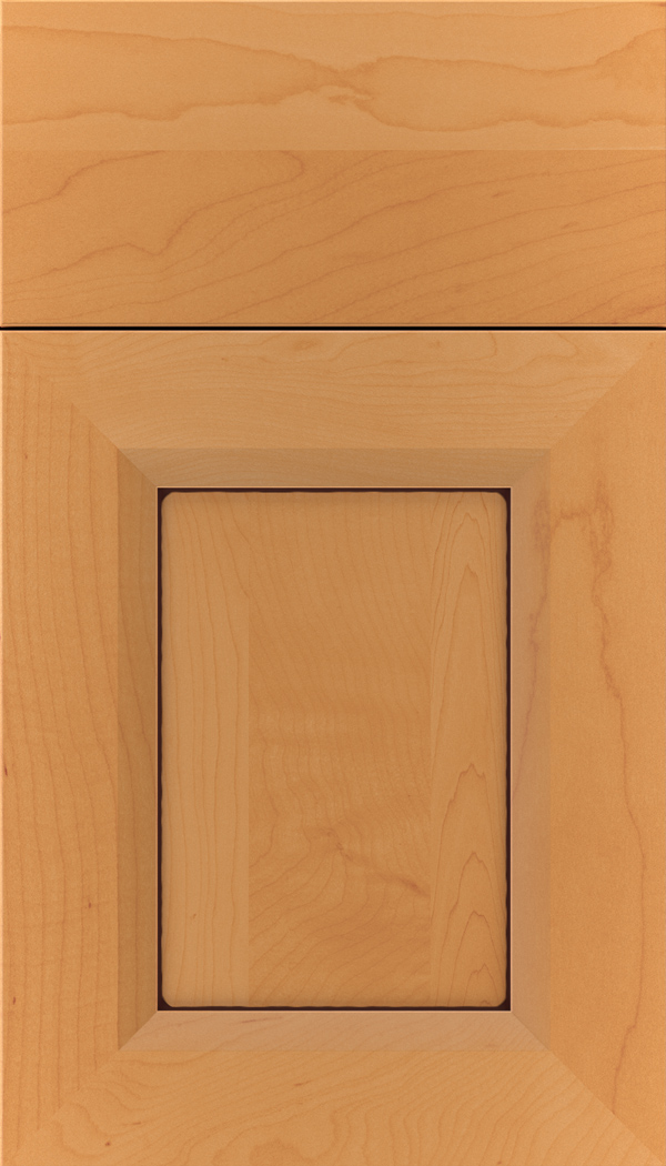 kenna_maple_recessed_panel_cabinet_door_ginger_black