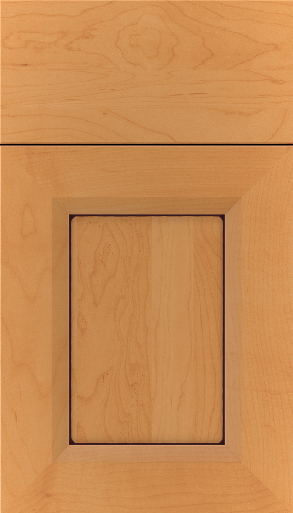 kenna_maple_recessed_panel_cabinet_door_ginger_mocha