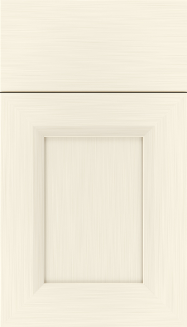 kenna_maple_recessed_panel_cabinet_door_millstone