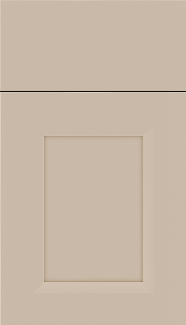 kenna_maple_recessed_panel_cabinet_door_moonlight