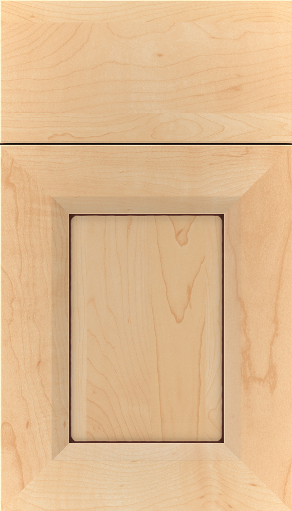 kenna_maple_recessed_panel_cabinet_door_natural_mocha