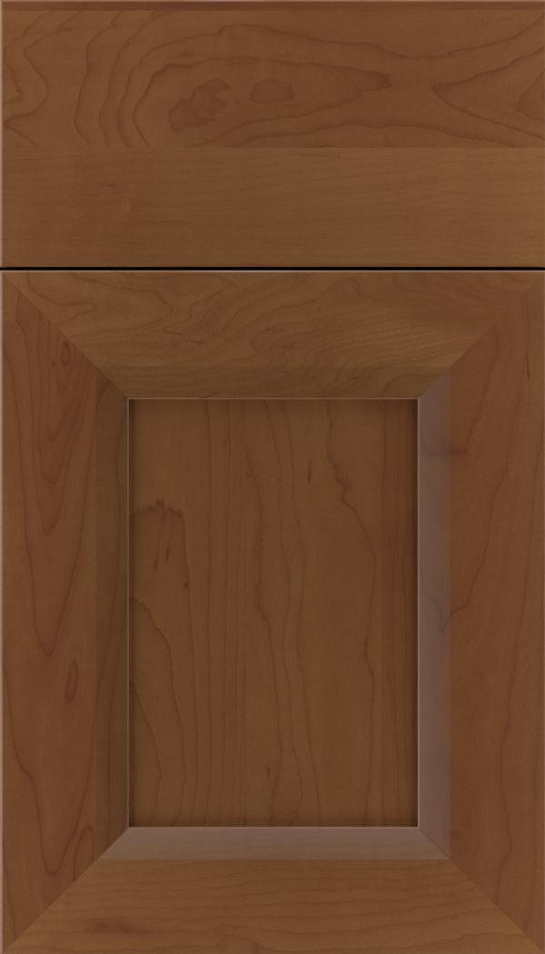 kenna_maple_recessed_panel_cabinet_door_sienna