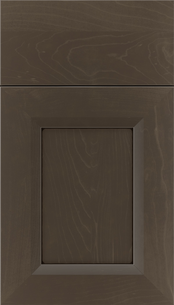 kenna_maple_recessed_panel_cabinet_door_thunder_black