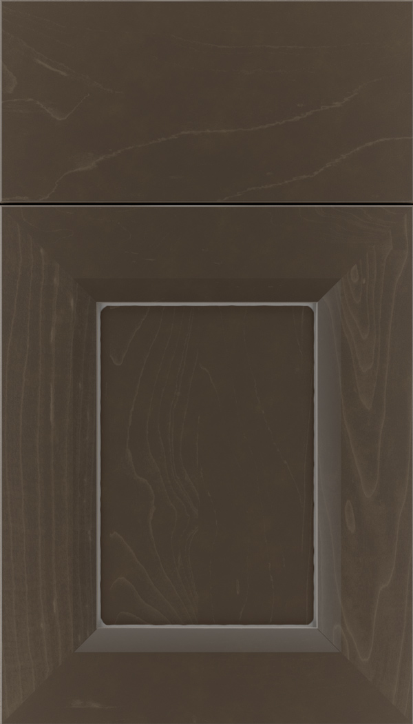 kenna_maple_recessed_panel_cabinet_door_thunder_pewter