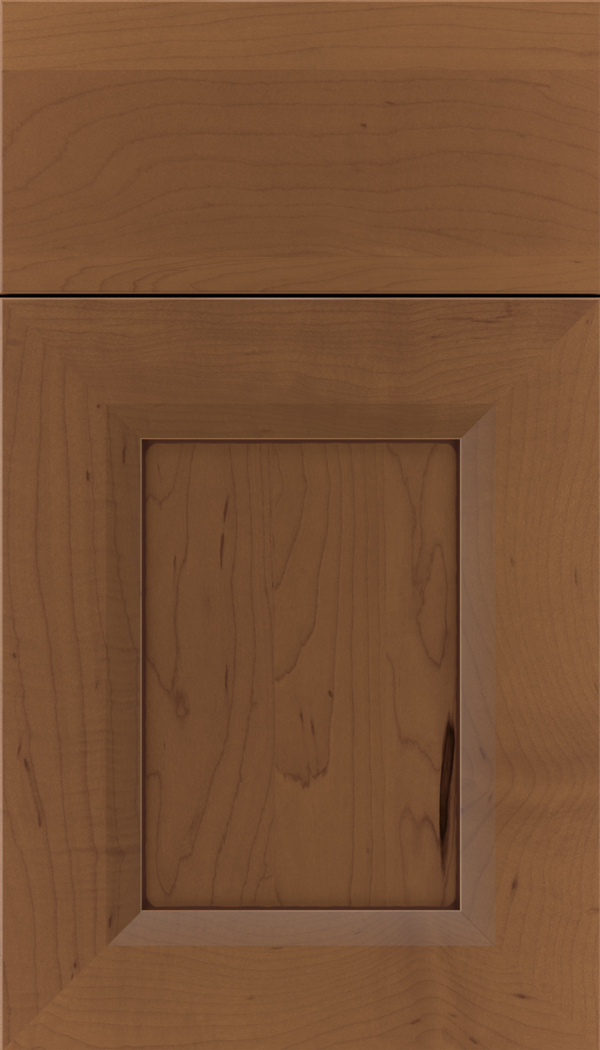 kenna_maple_recessed_panel_cabinet_door_toffee_mocha