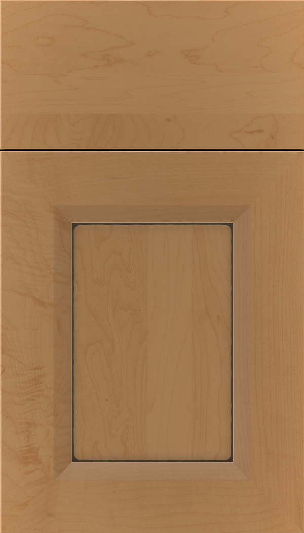 kenna_maple_recessed_panel_cabinet_door_tuscan_black