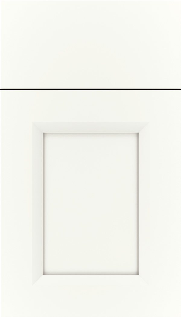 kenna_maple_recessed_panel_cabinet_door_whitecap