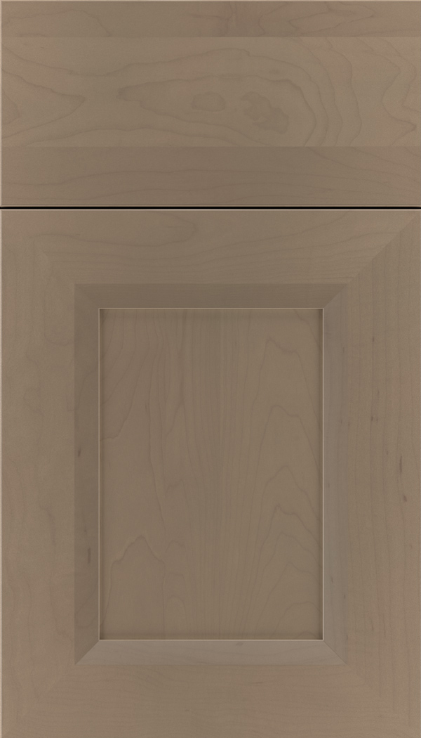 kenna_maple_recessed_panel_cabinet_door_winter