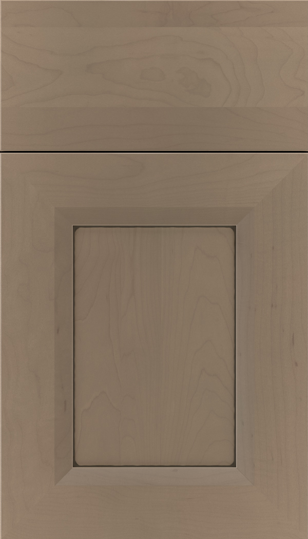 kenna_maple_recessed_panel_cabinet_door_winter_black