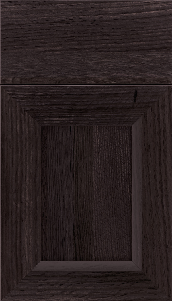 kenna_quartersawn_oak_recessed_panel_cabinet_door_espresso