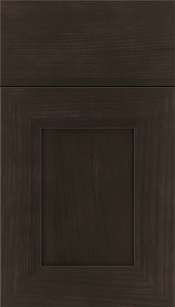 kenna_quartersawn_oak_recessed_panel_cabinet_door_thunder