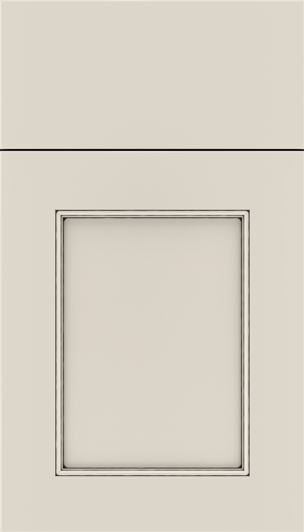 lexington_maple_recessed_panel_cabinet_door_drizzle_black