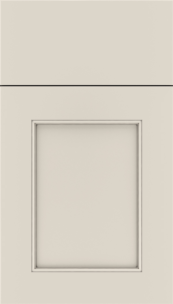 lexington_maple_recessed_panel_cabinet_door_drizzle_pewter