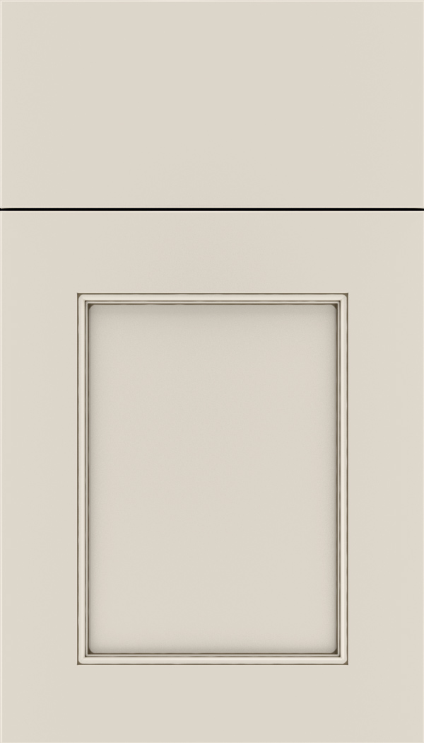 lexington_maple_recessed_panel_cabinet_door_drizzle_smoke