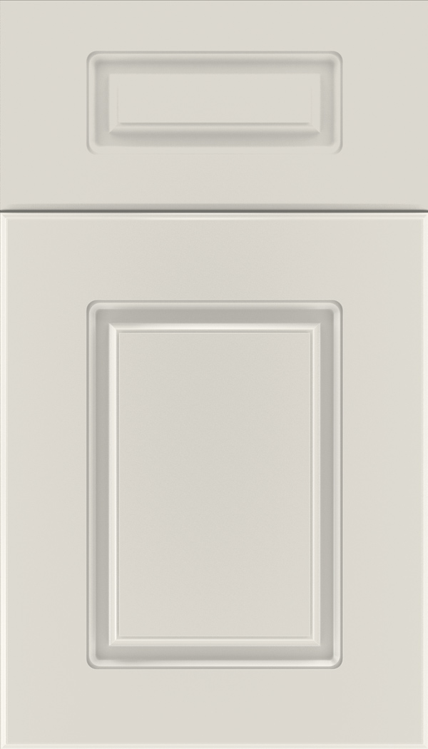manchester_5pc_thermofoil_cabinet_door_sleet