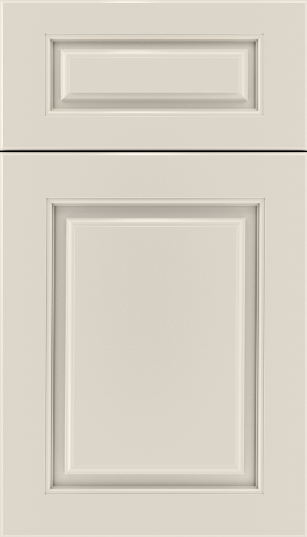 marquis_5pc_maple_raised_panel_cabinet_door_drizzle