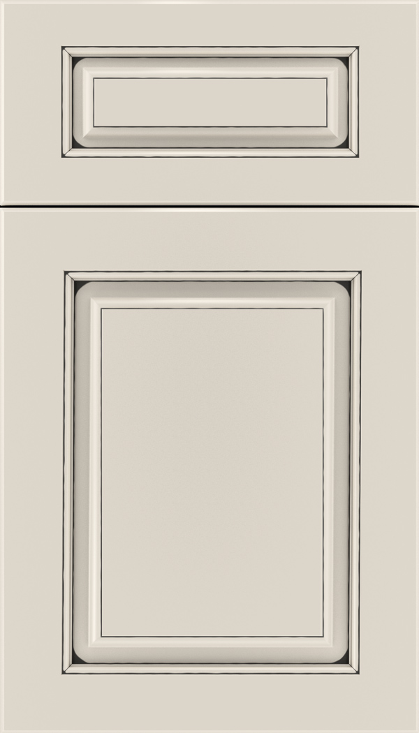 marquis_5pc_maple_raised_panel_cabinet_door_drizzle_black