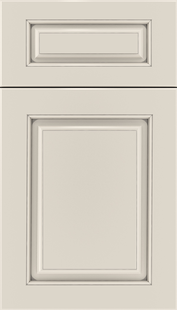 marquis_5pc_maple_raised_panel_cabinet_door_drizzle_pewter