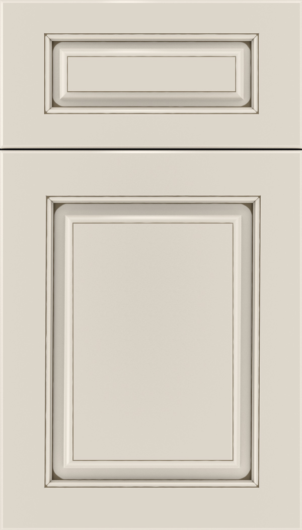 marquis_5pc_maple_raised_panel_cabinet_door_drizzle_smoke